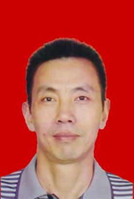 曹光明   副会长